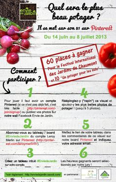 Plus de 1000 id es propos de concours pinterest france sur pinterest album de photos pretty - Leroy merlin carcassonne ...
