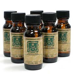 StealStreet SS-A-30138 Fragrance Oil for Aroma Burner, Tea Rose, 6-Bottle *** Find out more details by clicking the image : aromatherapy oils