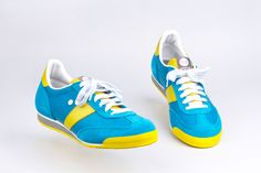 BOTAS 66 Fjord My Collection, Sport, Classic, Sneakers, Fashion, Boots, Tennis Sneakers, Sneaker, Moda