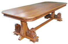oval_dining_table_side
