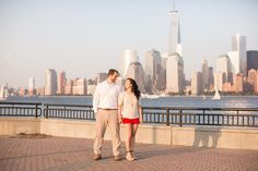 liberty-state-park-engagement_0021
