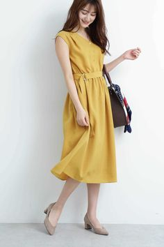 Fashion Sketches, Asian Fashion, Cold Shoulder Dress, Summer Dresses, Twitter, Clothes, Outfits, Beauty, Fashion Dresses