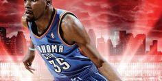 Nba 2K15 availeble in amazon for pc,pc3,pc4,xbox one and xbox360