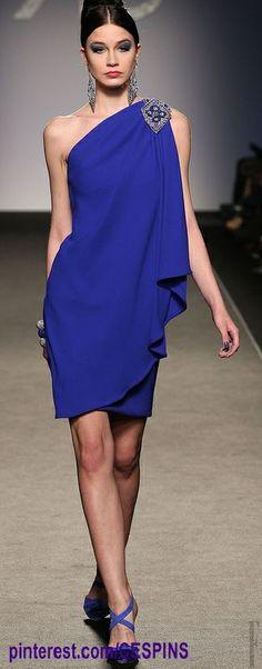 RENATO BALESTRA Seguici diventa nostra fan ed entrerai nel mondo fantastico del Glamour  Shoe shoes scarpe bags bag borse fashion chic luxury street style moda donna