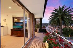 5/101 Pacific Parade Dee Why 3 Bed 1 Bath 1 Car  http://www.belleproperty.com/buying/NSW/Northern-Beaches/Dee-Why/Apartment/62P1257-5-101-pacific-parade-dee-why-nsw-2099