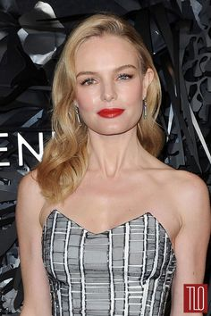 Kate-Bosworth-Boss-Prize-2014-Red-Carpet-Fashion-Hugo-Boss-Tom-Lorenzo-Site-TLO (4)