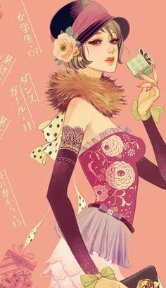 Hiromi Matsuo3 - コピー.jpg