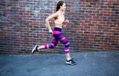 5 Key Speed Workouts Every New Runner Should Try. Adding a structured workout into your #running routine will make you faster.