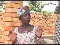 Kansiime Anne follows Job's example - African comedy. - YouTube New Clip, Funny Faces, Comedy, African, Youtube, Pastor, Comedy Theater, Youtubers, Youtube Movies