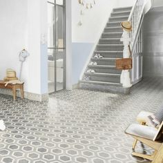 Search results for: 'vinyl flooring sheet hexagon grey' Vinyl Sheet Flooring, Linoleum Flooring, Grey Lino, Vct Tile, Peel And Stick Vinyl, Patterned Vinyl, Luxury Vinyl Tile, Vinyl Sheets, Wet Rooms