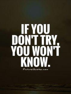#Random You won't Know :)