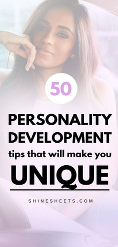 ersonality development tips that will help you build a memorable, inspiring personality and a . Self Development, Personal Development, Strong Personality, How To Improve Personality, Character Personality, Confidence Building, Self Improvement Tips, Self Care Routine, Positive Mindset