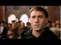 Martin Luther le Réformateur (http://www.voicilepoux.org)