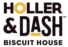 Global branding firm Landor has helped launch a new, contemporary fast-casual restaurant called Holler & Dash, showcasing a biscuit-inspired menu with an emphasis on Southern comfort food with modern flair (part of Cracker Barrel Old Country Store).