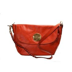 Mulberry Daria Satchel Shoulder Bag 43
