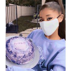 Take Care Crewneck – Honeymoon & Co. Ariana Grande Birthday, Ariana Grande Cute, Ariana Grande Fotos, Ariana Grande Photoshoot, Ariana Grande Outfits, Ariana Grande Pictures, Cat Valentine, Tumbrl Girls, Ariana Grande Wallpaper