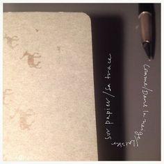Calendrier de l'Avent 2013: Jour 13. #adventcalendar2013 #calendrierdelavent2013 #calendrierdelavent #haiku #poesie #meb #montre...