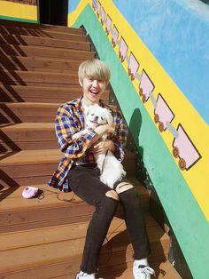Korean Music, Korean Idols, Korean Group, Photos, Pictures, Entertainment, Memes, Mini, Wallpapers