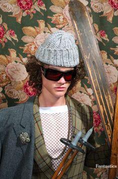 Fashion Magazine,Fantastics with Christian Vieane,editorial stylist Mitch Phillips,at Antique Gatherings Phoenix Az