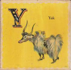 *Rook No. 17: recipes, crafts & whimsies for spreading joy*: Free Vintage Graphics: Vintage Alphabet Nursery Blocks {ABC}