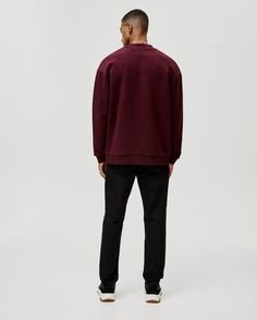 9242560 Pull & Bear, Normcore, Fashion Design, Style, Swag, Outfits