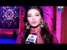 Kumkum Bhagya  8th September 2016 News Special Episode