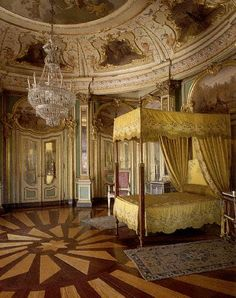 Image detail for -Image search: rococo (period or style)