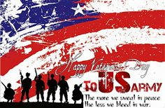 Happy Veterans Day 2014 Inspirational Quotes for Veterans don't forget to share these wonderful Veterans Day 2014 Inspirational Quotes on Happy Veterans Day 2014