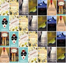 """Wednesday, February 5, 2014: The Brookfield Library has one new bestseller, two new videos, five new audiobooks, one new music CD, and five other new books.   The new titles this week include """"High Hopes,"""" """"Masterpiece: Downton Abbey Season 4 DVD,"""" and """"Somerset."""""""