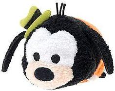 Disney Exclusive Tsum Tsum 3.5 Inch Mini Plush Goofy Disney Tsum Tsum Plush Figures http://www.amazon.com/dp/B00LI8BRTG/ref=cm_sw_r_pi_dp_aoJEvb1YC6S22