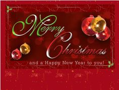 Christmas Wishes for Friends Quotes Christmas Wishes Words, Christmas Greeting Words, Merry Christmas Images, Merry Christmas Greetings, New Year Greetings, Christmas Quotes, Christmas And New Year, All Things Christmas, Christmas Cards