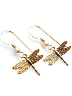 Dragonfly by claudio patacchiola on Etsy