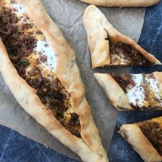 Cheesesteak, Food Ideas, Pizza, Dessert, Ethnic Recipes, Greedy People, Postres, Deserts, Desserts
