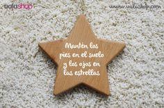 #estrellas