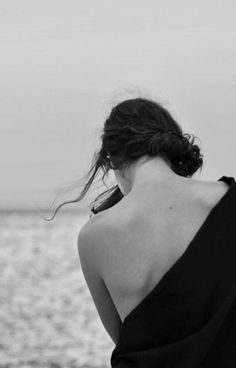 This storm is you. Something inside you. So all you can do is give in to it, step right inside the storm...and walk through it, step by step. There's no sun there, no moon, no sense of time. Just fine white sand swirling up the sky like pulverised bones • Haruki Murakami