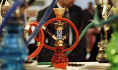 Hookah smoke may significantly increase leukemia risk, study says Reuters. Smoking hookah, a type of flavored tobacco, is quickly becoming more popular in the United States. Wtf Fun Facts, Funny Facts, Awesome Facts, Fascinating Facts, Random Facts, Interesting Facts, The More You Know, Good To Know, What The Fact
