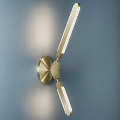 Image of Pris Sconce