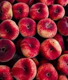 Pic: Peach