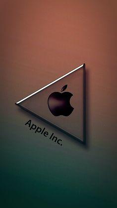 258 Best Apple Wallpaper Images Apple Wallpaper Apple Logo