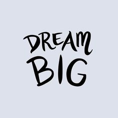 The bigger your dreams... the earlier you gotta wake up!  #nosnooze #dreamer…