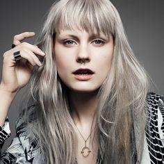 2015 hair trends on pinterest hair trends finger waves