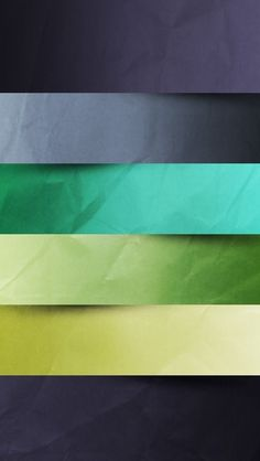 Abstract Colors and Lines iPhone5 Wallpaper (640x1136)