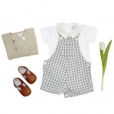 LOOK BABY 29 from Pepa & Co