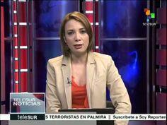 Ejército brasileño rechaza acciones golpistas contra Dilma Rousseff