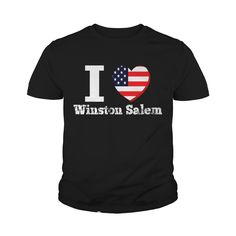 I Heart Love Winston Salem Patriotic Vintage T-Shirt #gift #ideas #Popular #Everything #Videos #Shop #Animals #pets #Architecture #Art #Cars #motorcycles #Celebrities #DIY #crafts #Design #Education #Entertainment #Food #drink #Gardening #Geek #Hair #beauty #Health #fitness #History #Holidays #events #Home decor #Humor #Illustrations #posters #Kids #parenting #Men #Outdoors #Photography #Products #Quotes #Science #nature #Sports #Tattoos #Technology #Travel #Weddings #Women