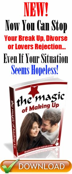 The Magic of Making Up eBook http://themagicofmakingup.bestcutegifts.com/index.HTML