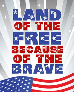 Our veterans and their families have given and witnessed so much so we could have this freedom. I'm grateful and more than that I promise not to take your commitment and sacrifice for granted. Thank you to each of you. #memorialday #freedom #memorialday2016 #USA #Veterans #WeWillNeverForget #Military