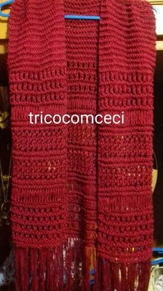 Tricocomceci