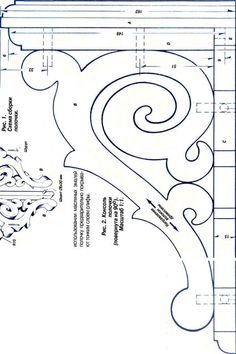 10 Stunning Cool Tips: Woodworking Patterns Link woodworking techniques.Custom W… 10 Stunning Cool Tips: Woodworking Patterns Link woodworking techniques. Woodworking Projects That Sell, Woodworking Patterns, Woodworking Workshop, Popular Woodworking, Woodworking Techniques, Woodworking Videos, Woodworking Furniture, Custom Woodworking, Fine Woodworking