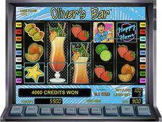 Скачать игровые автоматы гаваи игровые автоматы переоборудованные лотерейные